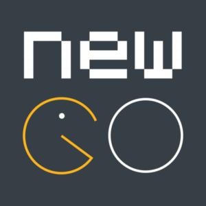 Logo-NewGo-4-Blanc-600x600
