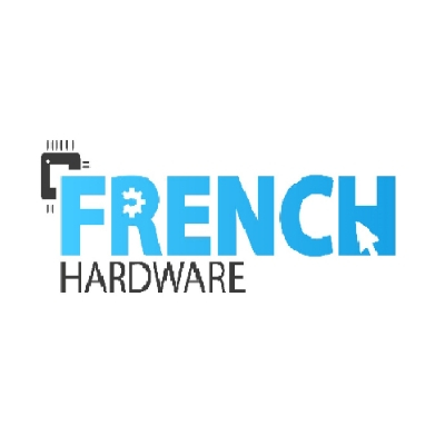French Hardware