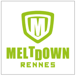 MELTDOWN-RENNES