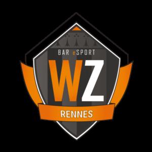 WPZ-RENNES-blason